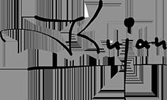 K. Kujau Logo